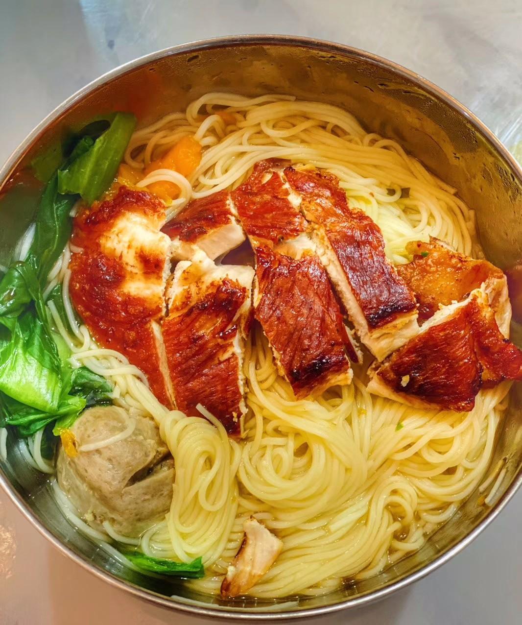 居家瘦减重:米饭怎么吃才不会长胖?米饭吃不对,干啥都白费
