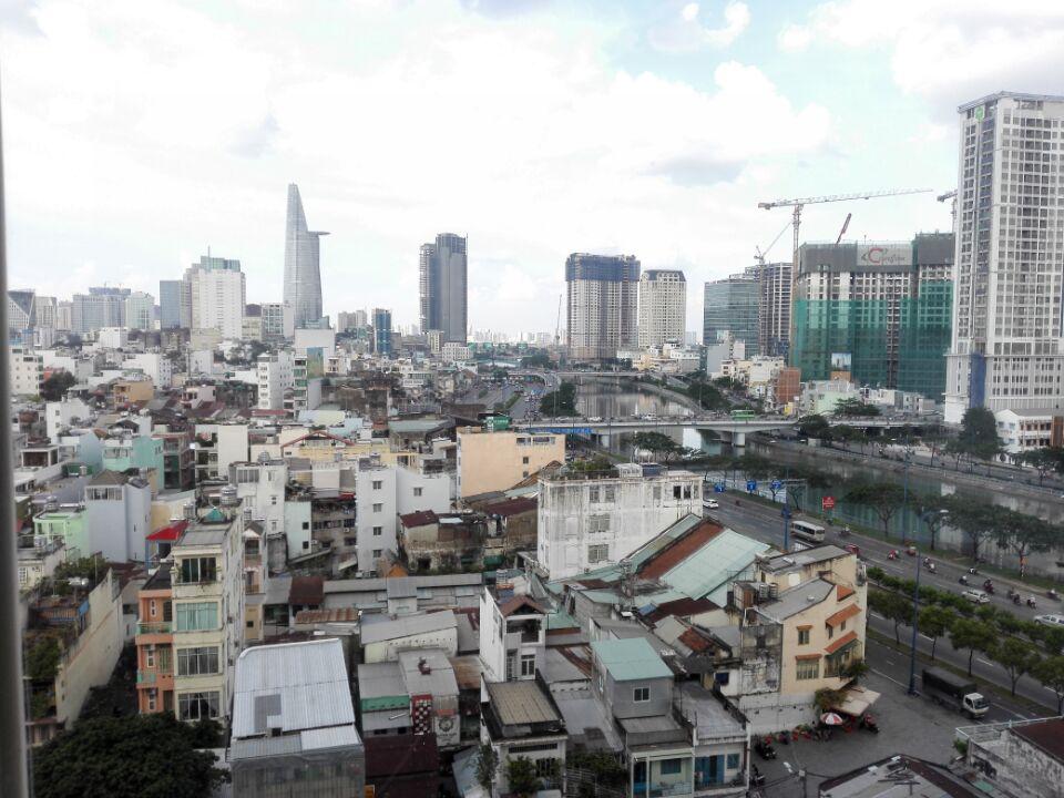 越南除了新娘,还有天下数据的搬砖工程师们【李宇春车震】