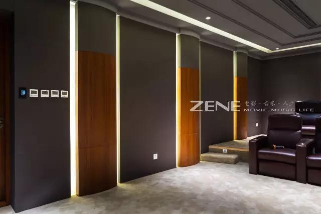 北京私人家庭影院,典雅与传承设计给你与众不同的感觉,家庭影院,私人,设计,与众不同,传承